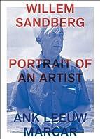 Willem Sandberg: Portrait of an Artist