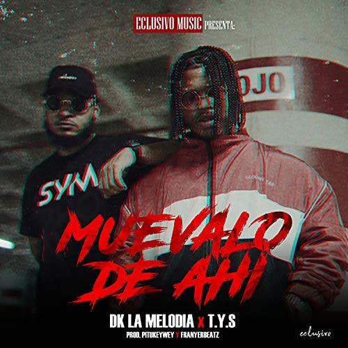 Dk La Melodia