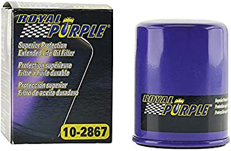 Royal Purple 10-2867 353465 Oil Filter