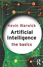 Best kevin warwick books Reviews