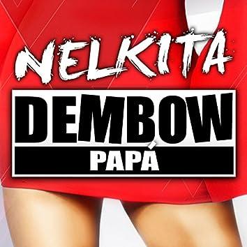 Dembow Papá (Radio Edit)