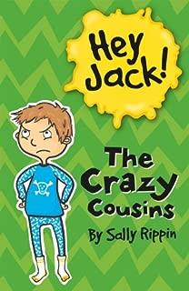 The Crazy Cousins (Hey Jack!)