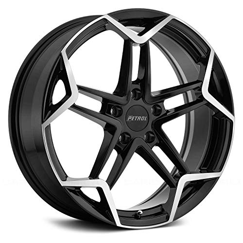 03 pontiac grand am rims - 7