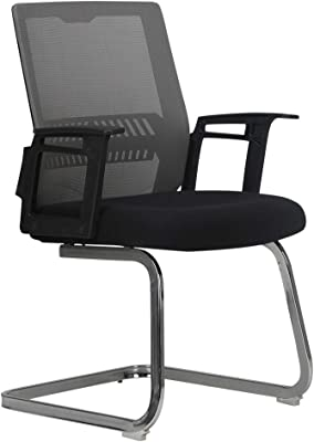 Amazon.com: Sdywsllye Student Teacher Chair Big and Tall ...