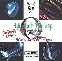 High Quality Digital Image Gush <1>