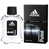 Adidas Dynamic Pulse Eau De