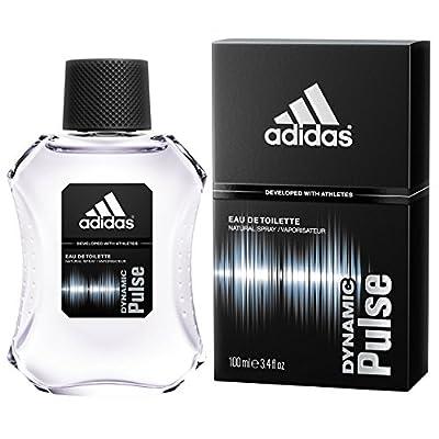 Adidas Dynamic Pulse Eau