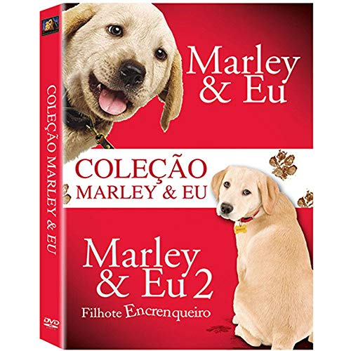Marley E Eu + Marley E Eu 2