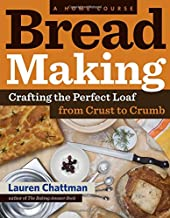 Best bread making course Reviews