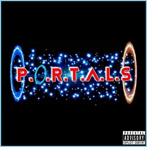P.O.R.T.A.LS [Explicit]