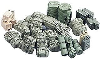 Best modern us military equipment Reviews
