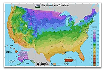 Best zone map usa Reviews