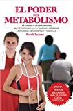 El Poder del Metabolismo (Spanish Edition)