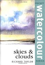 Skies  Clouds