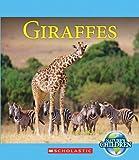 Giraffes (Nature's Children)