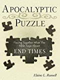 The Apocalyptic Puzzle
