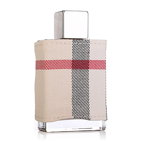 Burberry For Women Eau De Parfum 50 ml (woman)