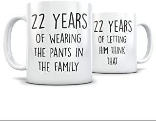 22nd anniversary gifts for men and women, 22nd anniversary gift for couple, 22 anniversary, 22 year anniversary, 22nd wedding anniversary