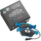 【爆下げ!】KRANZ(クランツ) GIGA'S Basic ブレーキパッド GF111が激安特価!