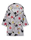 ZIPPY Albornoz Mickey SS20 Juego de Pijama, Mixed, 12/18M para Bebés
