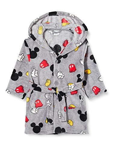 ZIPPY Juego de Pijama para Bebés