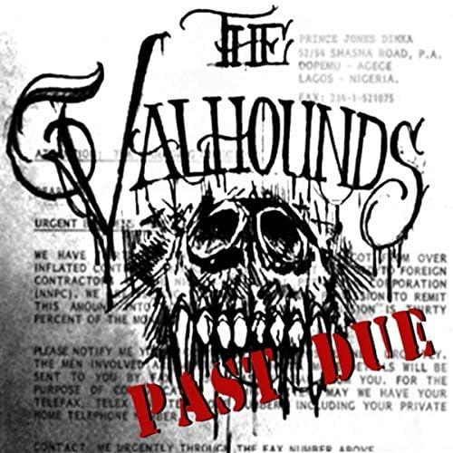 The Valhounds