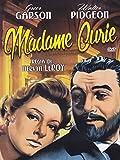 madame curie (1943) regia di  mervyn leroy genere: biografico anno di produzione: 1943 [Italia] [DVD]