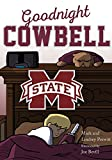 Goodnight Cowbell
