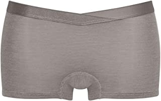 Sloggi Women's Ever Balance Short Sports Knickers