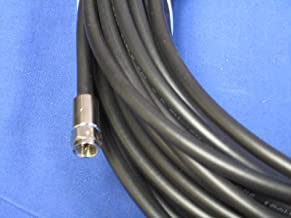 RG6 Coaxial Cable 300Ft