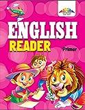 UKG English Reader Primer Book