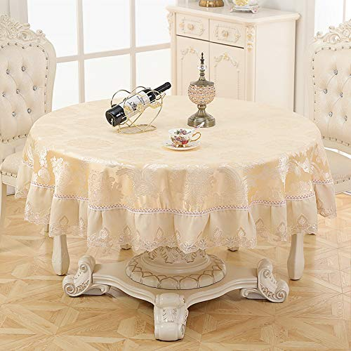 Senza marchio Mantel de tela de lino de picnic a cuadros rectangular cuadros cuadros 220 cm