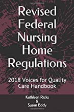 Best new nursing home regulations 2018 Reviews