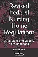 Best new nursing home regulations 2018 Reviews