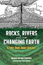 Best changing earth textbook Reviews