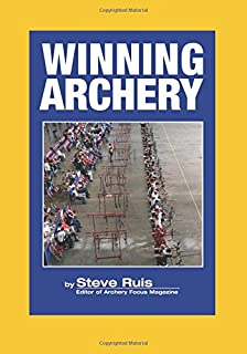 Best online archery store Reviews