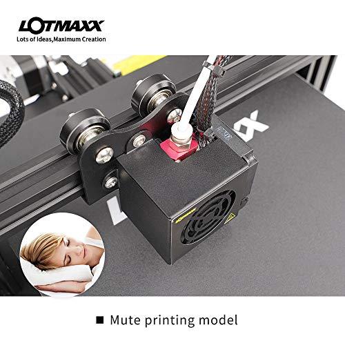 LOTMAXX – SC-10 - 5