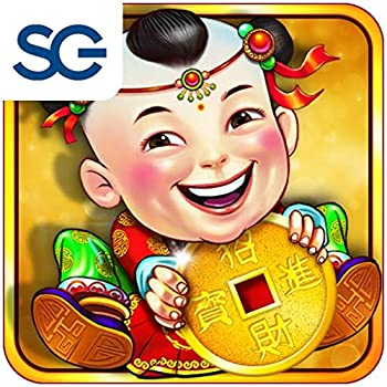 Best dao casino 2 Reviews