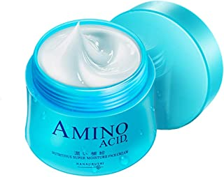 amino acid face cream