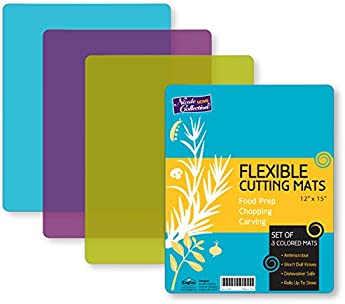 Explore Cutting Boards For Crafts Amazon Com