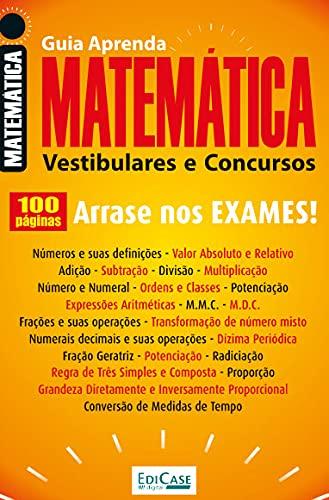 Guia Educando - 26/04/2021 - Vestibulares e Concursos