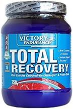 Victory Endurance Total Recovery – 750 gr Naranja-Mandarina Estimated Price : £ 20,88