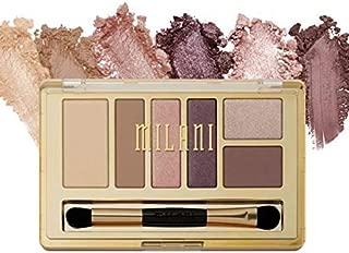 Best milani everyday eyes plum basics Reviews