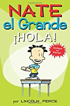 Best hola in spanish Reviews