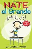 Nate El Grande: Â¡hola! (Big Nate)