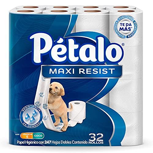 cuales son las mejores toallas fabricante Pétalo