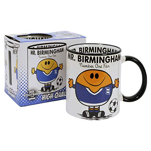 Best Birmingham City Fc Gifts Top 20 Presents For Football Fans