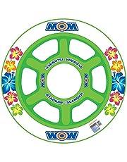 WOW(ワオ) スタジアムアイランダー W17-2040