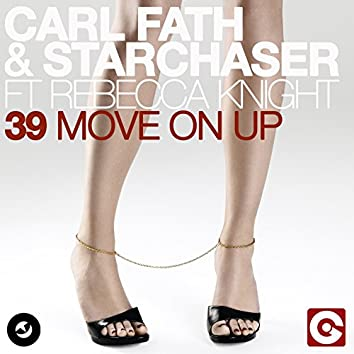 39 Move On Up