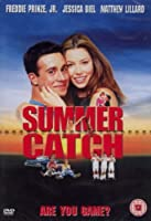 Summer Catch [DVD]